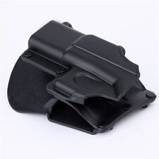 Case Right Hand Pistol Holster Pour for Glock 17 19 22 23 31 32