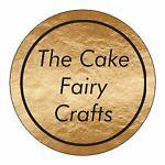 The Cake Fairy Crafts