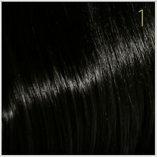 Clip In Remy Human Hair Silky Weft/Weave Hair Extensions | Rapunzels