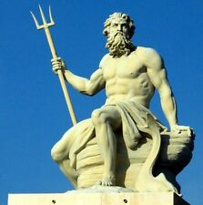 Ultimate Library on Greek & Roman Mythology Greece Rome 15 Vintage Books CD DVD