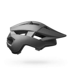 Helmet Spark Black 2021 BELL Trail all Mountain
