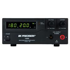 BK Precision 1688B 18V/20A Switching Bench DC Power Supply