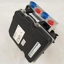 IVECO DAILY ABS ESP  PUMPE 504182321 0265234522 0265950629 12MONATE GARANTIE