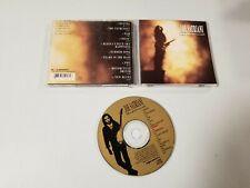 The Extremist by Joe Satriani (CD, 1992, Relativity)