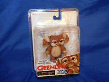 Gremlins ZOE Figure NECA Series 5 New And Sealed!