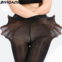 1Pcs HOT BONUZ Super Elastic Magical Stockings NEW