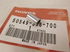 Honda CB 750 cuatro k3-k6 k7 vaina para goma caballete lateral collar, side Stand