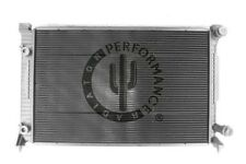 Radiator Performance Radiator 2812