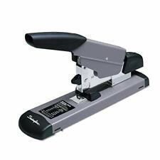 Swingline Heavy Duty Stapler 160 Sheet High Capacity Durable Office Desk Stap