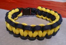 Masonic Order of the Secret Monitor Bracelet