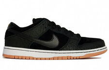 2012 NIKE DUNK LOW PREMIUM SB ENTOURAGE QS US 8.5 UK 7.5 EU 42 LIGHTS OUT PRO