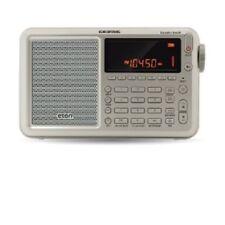 Спутниковое радио