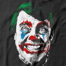 Mark Hamill Joker star wars T-Shirt movie Fan funny gift ideas skywalker