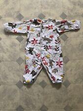 Pumpkin Patch Baby Jumpsuit Jump Suit For 3-6 Months Old