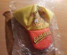 Garfield Testware Maxi Ei Ferrero Italien 1999
