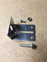 K083A0011-1 Grease Packet Lithium Grease Garage Door Maintenance Rails