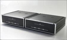 Hattor Audio - Ncore Hypex Monoblocks 700W/4R