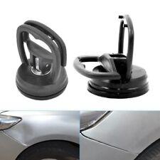 55mm Mini Dent Repair Puller Car Bodywork Panel Remover Tool Pull Sucker Hot