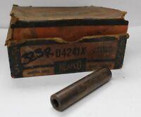 NOS Neapco U-Joint Journal Assembly Pin D421X 323R  Mopar 1933-1956 (204)