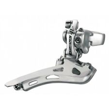 New Campagnolo Athena Clip-on Front Derailleur for Road Bike,32mm