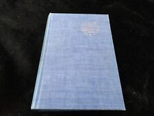 THE GROWTH OF THE AMERICAN REPUBLIC HARDCOVER VOLUME 2 1865-1942