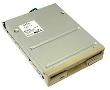 "Sony MPF520-1 3.5"" Floppy drive"