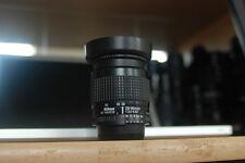 Nikon AF 28-80mm D lense FX Nikon D70,80,90,200,300,600,700,750,800,810 ,7000