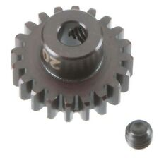 Tekno TKR4180 Pinion Gear 20T M5 (MOD1/5mm Bore/M5 Set Screw)