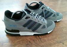 Mens Adidas ZX 750 trainers UK size 7