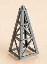 Auhagen 48100 Spur TT Stahltragwerkselemente Teil A
