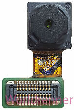 Cámara Frontal Flex Conector Front Camera Connector Photo Samsung Galaxy S4
