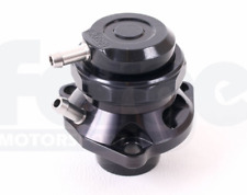 Blow Off Dump Valve Kit Audi, VW Golf, SEAT Leon Cupra, Skoda FMFSITAT Black