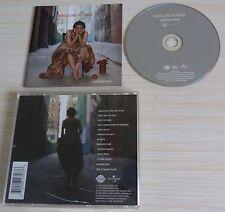 CD ALBUM CARELESS LOVE MADELEINE PEYROUX 12 TITRES 2004