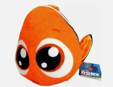 Disney Pixar Finding Dory 12 inch Nemo Plush Toy Official Disney   Free Delivery