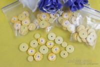 1set 16pcs 16 hole Flute Pads Closed Hole Flute Pad Leather Accessories Parts
