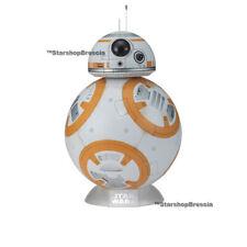Star Wars - 1/2 BB-8 Modell Kit Bandai