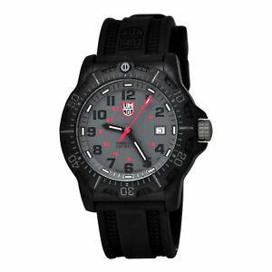 Luminox Black OPS Carbon 8802 Men's Watch