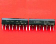 10pcs,UPC1237HA C1237HA IC NEW