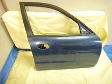 TÜR Seitentür ROSTFREI Chevrolet Daewoo Nubira 1997-2003