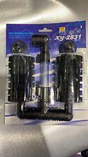 xinyou xy-2831 Bio Double Sponge aquarium sponge filter
