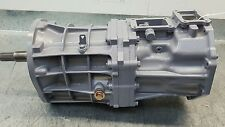 Toyota Hilux Gearbox 4x4 KUN26