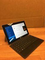 Microsof Surface Laptop 1572 Nvidia Tegra Quad Core 1.71 Ghz 32 Gb 2Gb Keyboard