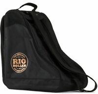 RIO ROLLER Inliner Inlineskates Tasche SKATE BAG rose Skatebags Taschen