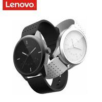 Lenovo Watch 9 Smart Watch Bluetooth LED Fitness Wristband Health Tracker