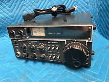 ICOM IC-551 6 meter all mode Ham Radio transceiver EX 106 107 108 FM VOX PB