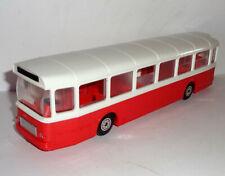 Norev (France) Saviem Autobus SC10U ORIGINAL TBE