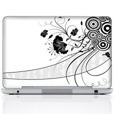 """17"""" 17.3""""  High Quality Laptop Notebook Computer Skin Sticker Decal Cover  1420"""