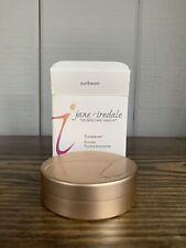 NEW Jane Iredale Bronzer Sunbeam, Full Package