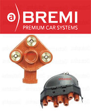BMW E23 E24 E28 E30 E31 E32 E34 Distributor Cap and Rotor Bremi