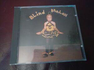 Blind Melon von Blind Melon | CD | Zustand Gut